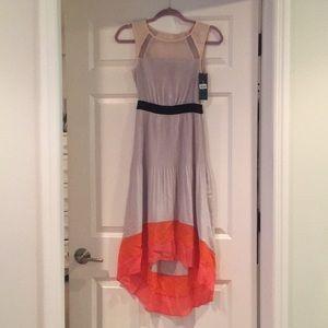 """BCBG """"Alicia"""" dress"""